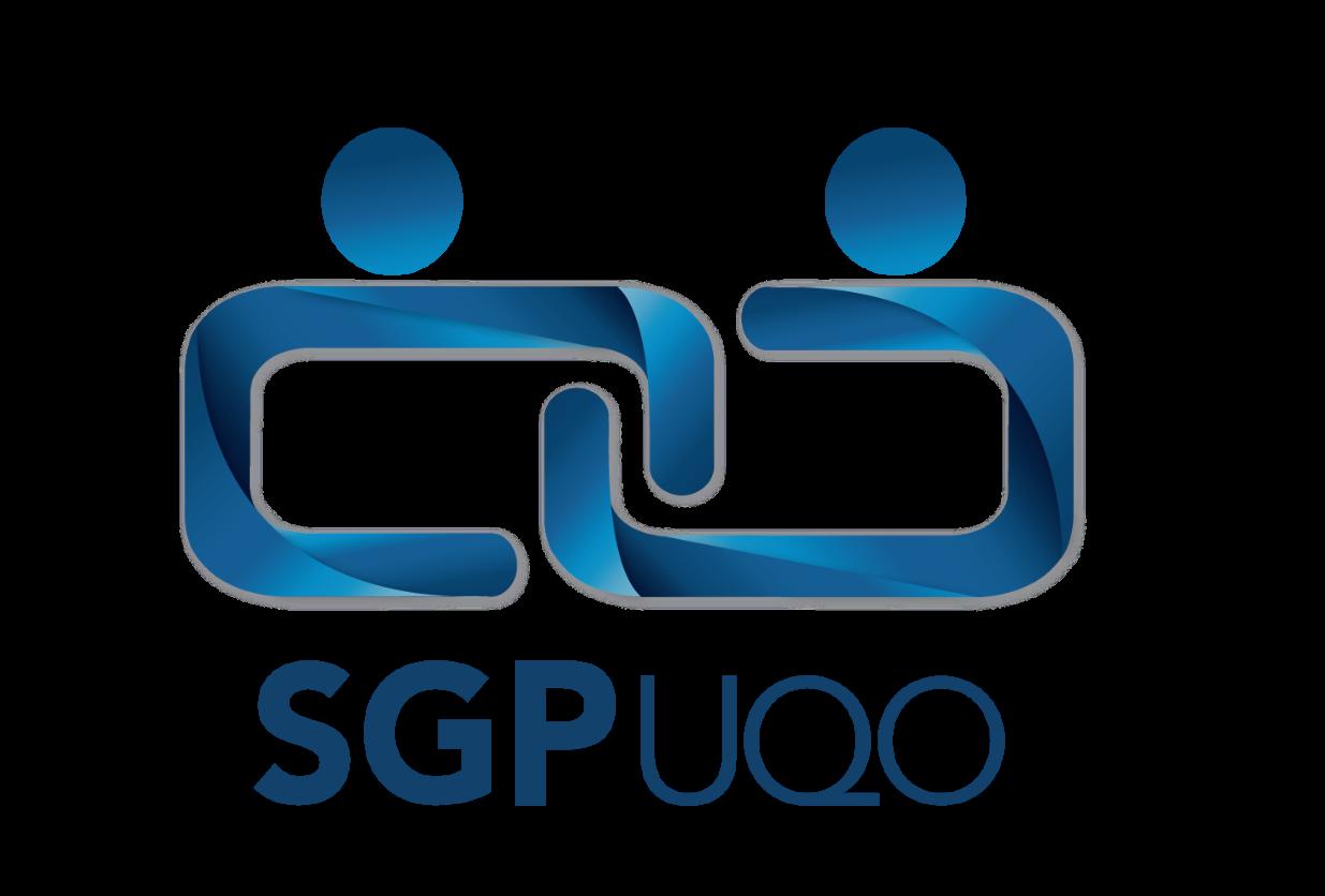 SGPUQO
