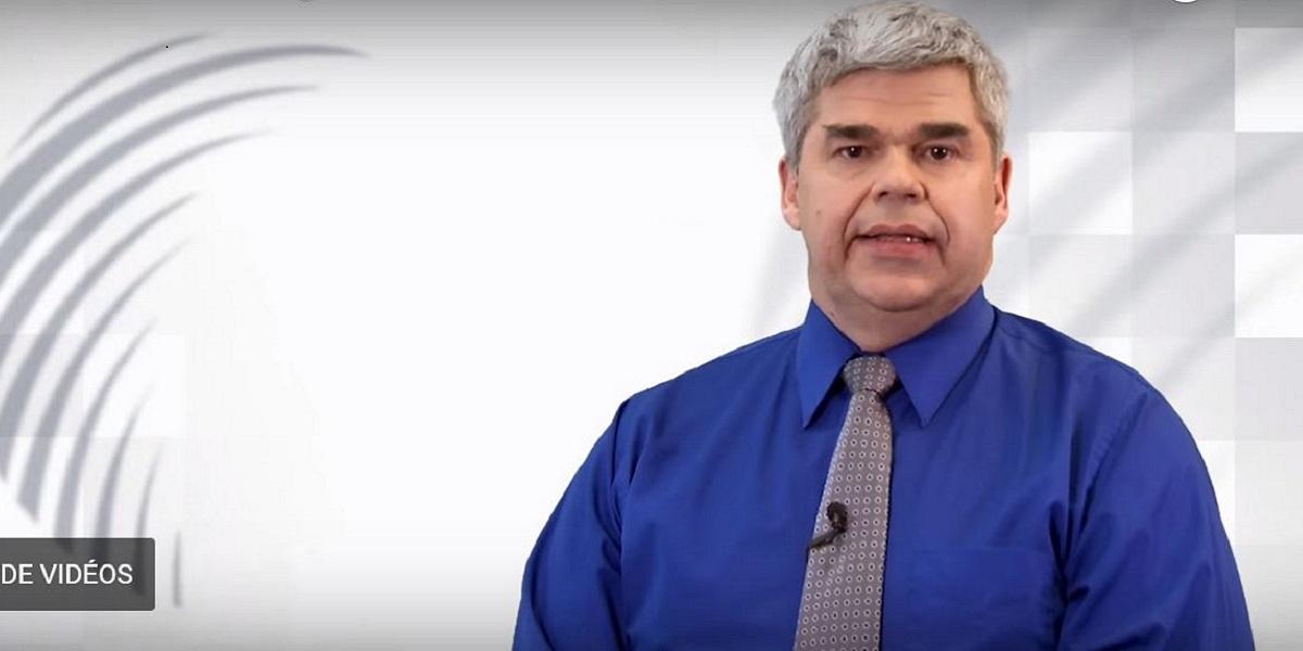 La FPPU dans une vidéo