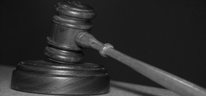 Contre le projet de loi C-377