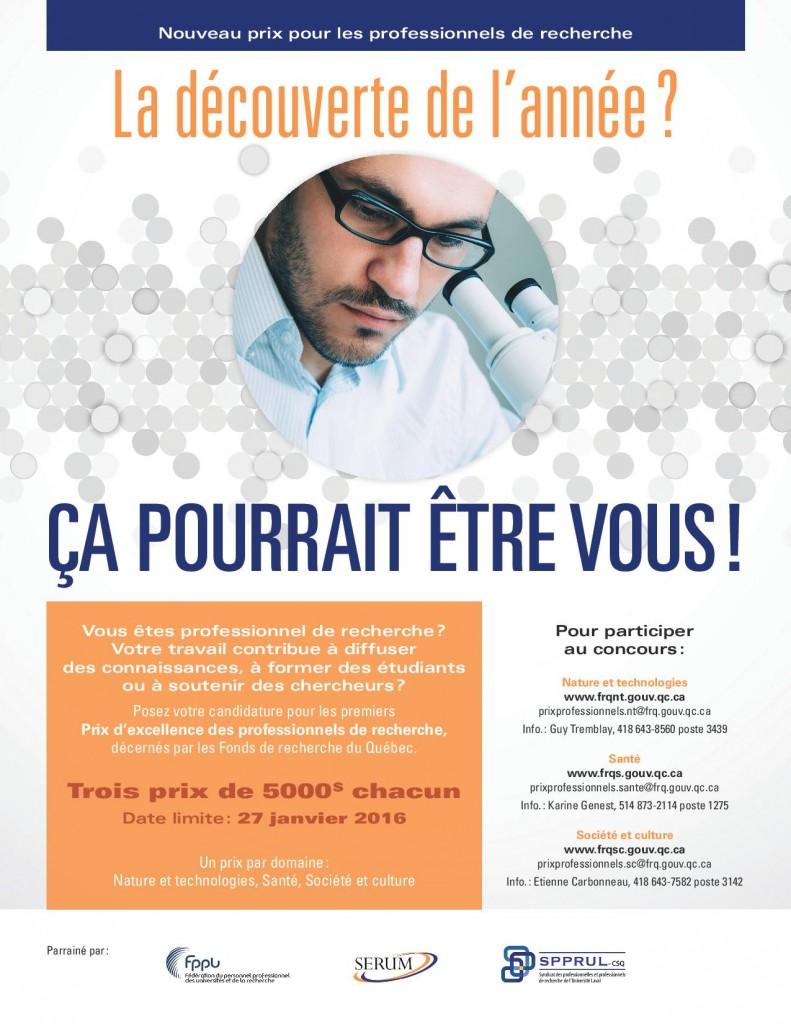 Prix_recherche-page-001