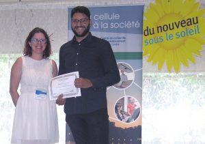 laureat-prix-FPPU-APCRV-2017