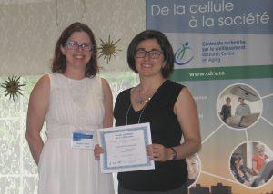 Prix-FPPU-APCRV-2017-Julie-Lacerte