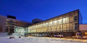 AGA SPPUQAT @ Université du Québec en Abitibi-Témiscamingue, local D-206 (Val-d'Or, 4112; Amos, 5039; Mont-Laurier, à confirmer; Montréal, 1511)   Rouyn-Noranda   Québec   Canada