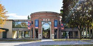 AGA SGPUQO @ Université du Québec en Outaouais, local F0129-F0130   Gatineau   Québec   Canada