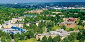 AG APAPUM @ Université de Moncton, Faculté de droit, local 142 | Moncton | Nouveau-Brunswick | Canada