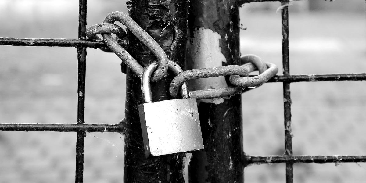 Lockout à l'UQTR : il faut sortir de l'impasse