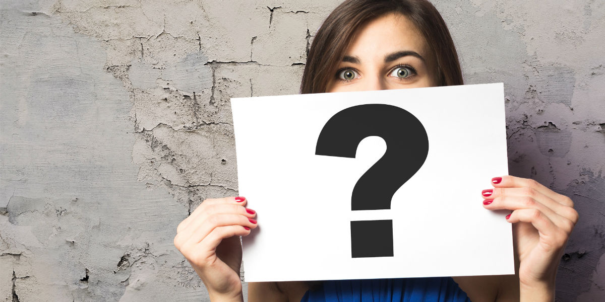 11 questions pour les élections