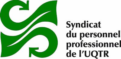 SPP-UQTR