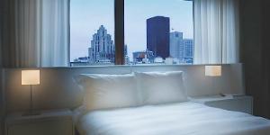 vignette-hotel-zero1-montreal
