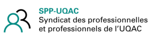 Logo SPP-UQAC