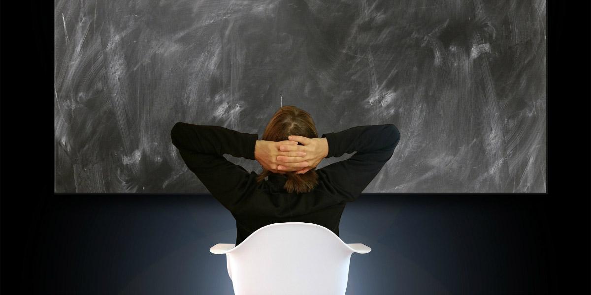 Il faut ressusciter le Conseil des universités