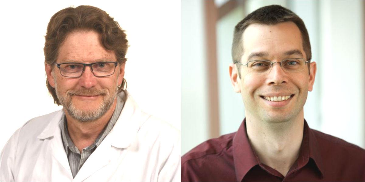 Nouveaux honneurs aux professionnels de recherche