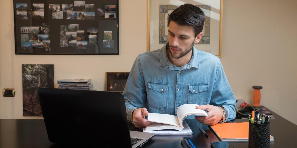 COVID-19 et emplois universitaires